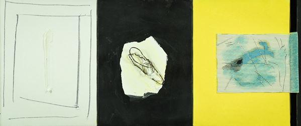 Walter Fusi - Carmina Burana