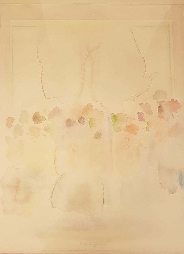Riccardo Guarneri - Ingiustificati vivacità