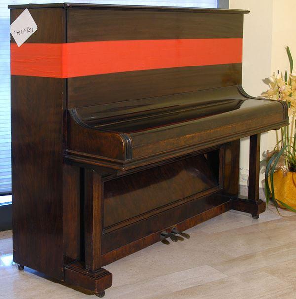 Giuseppe Chiari - Pianoforte