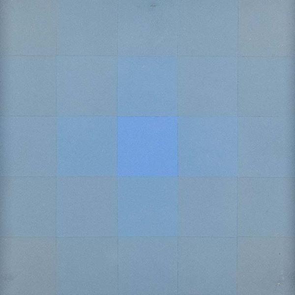 Jorrit Tornquist - Opus 437