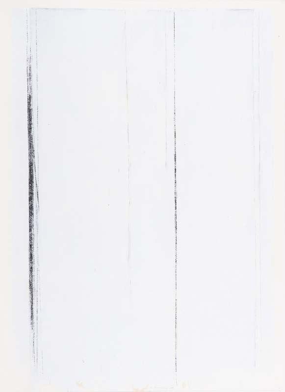 Sandro De Alexandris - Senza titolo