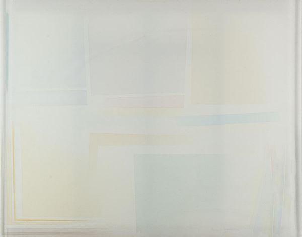 Riccardo Guarneri - Soft