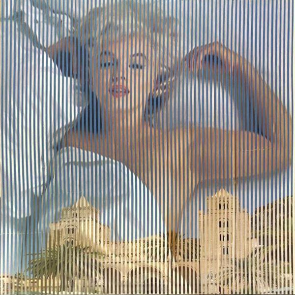 Malipiero - Marilyn