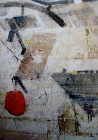 Richard Talaber - Villa Albani