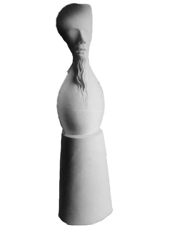 Scupola - Totem