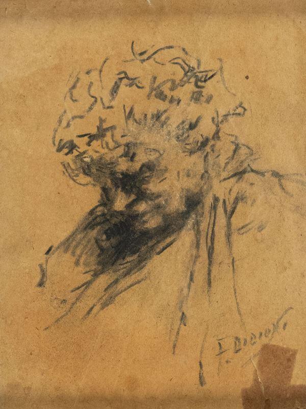 Francesco Didioni - Volto