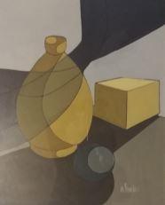 Anna Pisetta - Composizione