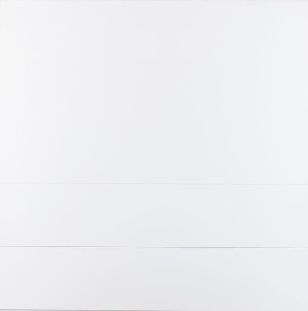 Sandro De Alexandris - Ripartizione orizzontale a intervalli di tempo uguali